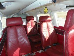 Piper Lance N4851F 7