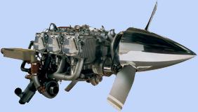 Hinman Aviation - Aircraft Parts Sale